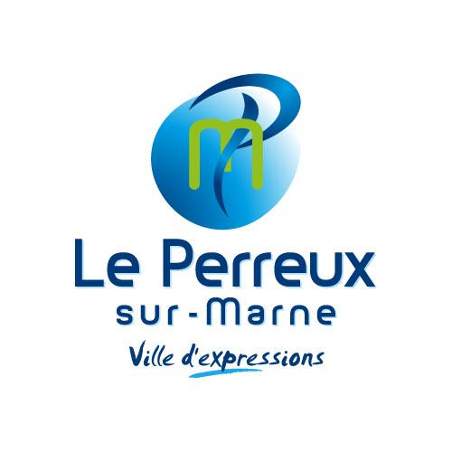 Le Perreux sur-Marne