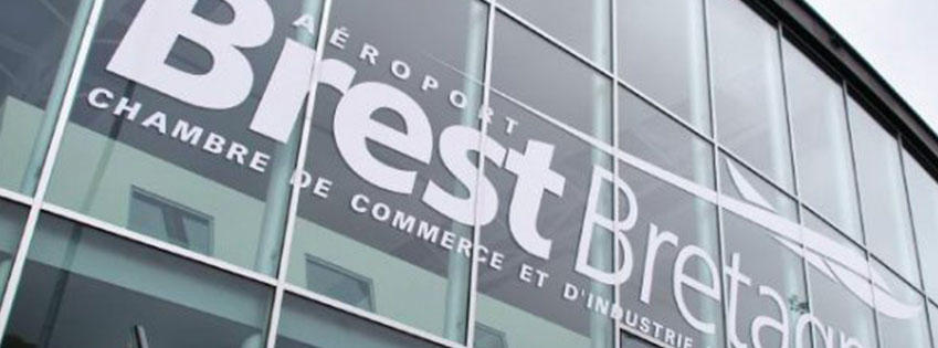 renovation-du-balisage-lumineux-aeroport-brest-bretagne-29