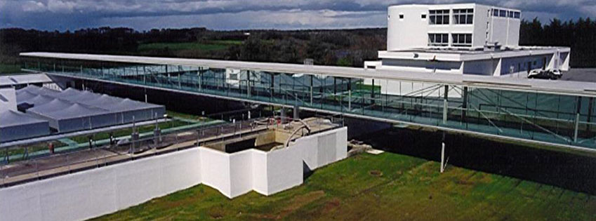 restructuration-usine-eau-potable-drezet-ferel
