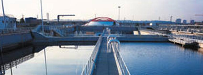 usine-seine-amont-valenton