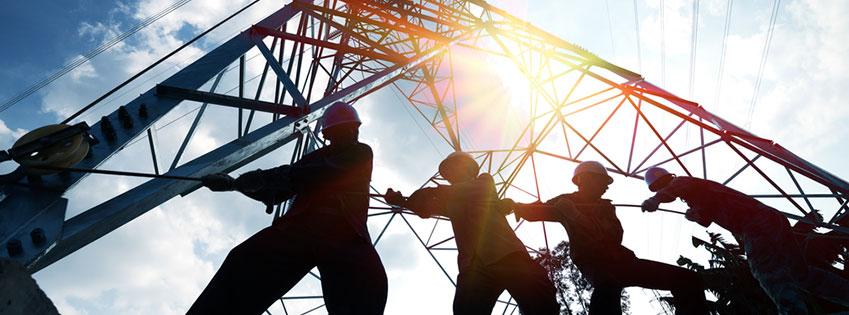 renouvellement-et-extension-des-réseaux-hta-bt-pour-erdf
