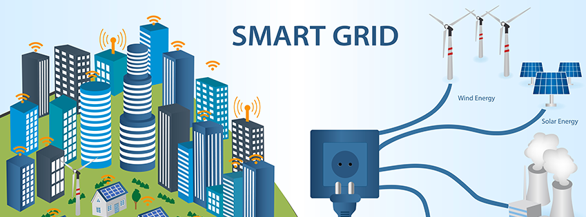 smart-grid-presentation-realisation
