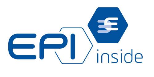 epi-inside
