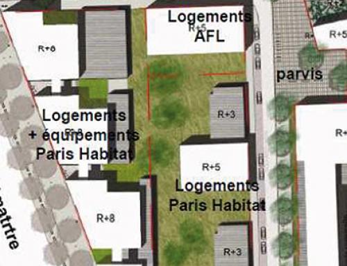 Sécurisation de l'alimentation électrique de la ville de Boulogne Billancourt (92)